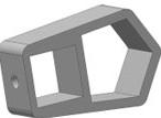 Folding Opener Accessories